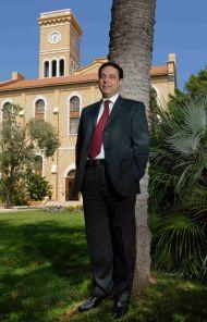 professor_hassan_diab